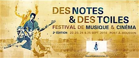 petit,legrand,@,goblin,simonetti, - Des Notes et des Toiles 2016 / 2e Festival de Musique & Cinéma de Pont-à-Mousson