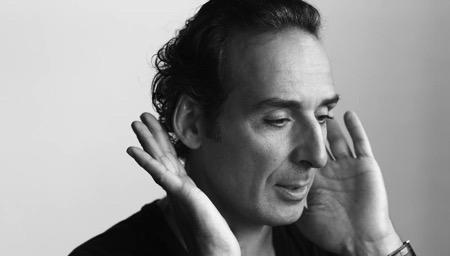desplat,@, - Concert symphonique / Orchestre National de France : Au-Delà de l'image, Alexandre Desplat