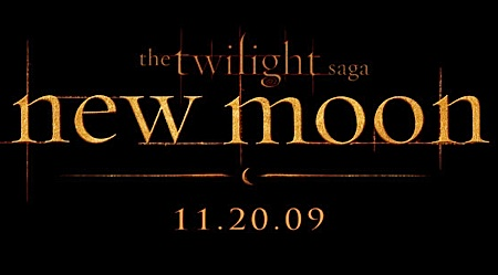 twilight,desplat, - Alexandre Desplat composera TWILIGHT 2 grâce à sa croisée des mondes