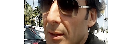 desplat,tamara_drewe, - Interview Alexandre Desplat : au Jury de Cannes, TAMARA DREWE (2010)