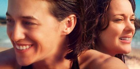 fantomes-dismael,hetzel,desplechin, - LES FANTÔMES D'ISMAËL (Ouverture Cannes 2017) : Interview Grégoire Hetzel et Arnaud Desplechin