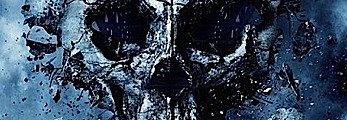 r_i_f,destination_finale_5,guerre_est_declaree,blackthorn,win_win,cadavres_a_pelle,neds,cave_of_forgotten_dreams, - A écouter en salle cette semaine du 31 août 2011