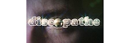 discopathe,cameron-bruce,quebec, - Bruce Cameron et Renaud Gauthier : DISCOPATHE, film d'horreur dans la disco des années 80