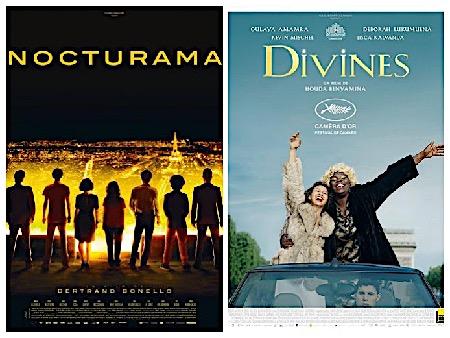 blood-father,divines,fils-de-jean,first-date,flingueur2,nocturama,un-petit-boulot, - Quelles musiques dans les films sortis le 31 août 2016 ?