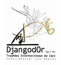 portal,legrand,cosma,bernard-jm, - 19e édition des Django d'or, Jazz et Cinéma - Photos et Vidéo