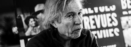 doillon,sarde, - Philippe Sarde et Jacques Doillon : une complicité discrète