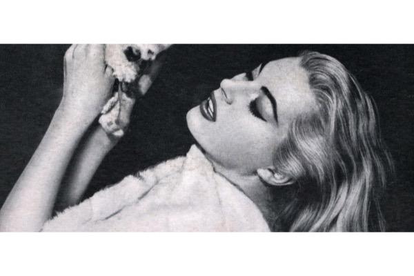 dolce_vita,@,rota, - LA DOLCE VITA (1960), une ritournelle qui mène à l'ivresse