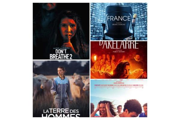 american-horror-story,bienvenue-chez-mamilia2021031716,bold-type2021012512,candice-renoir2021080811,chicago-med2021080811,clickbait2021072219,dartagnan2021050601,dont-breathe22021042817,edens-zero2021082215,fragile2021050601,good-doctor-serie,good-girls2020071902,hes-all-that2021060923,kevin-can-fuck-himself2021080109,meurtres-en-berry2021082013,nevertheless2021080109,nos-pires-amis2021072214,only-murders-in-the-building2021080109,open-your-eyes2021080109,par-un-demi-clair-matin,pembroke-murders2021081317,petites-danseuses2020091100,post-mortem2021080109,reminiscence2021030118,see,sorcieres-dakelarre2021021600,terre-des-hommes2020060513, - Quelles musiques dans les films et séries à découvrir la semaine du 25 août 2021 ?