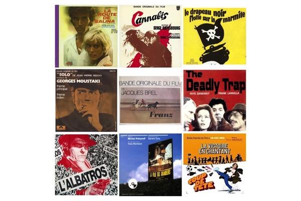 ,listes,solo,route-salina,cannabis,albatros,maison-sous-les-arbres,folie_grandeurs,drapeau-noir-flotte-sur-la-marmite,franz,coup-de-tete, - Liste B.O : des chanteurs français compositeurs pour le cinéma (69-79)