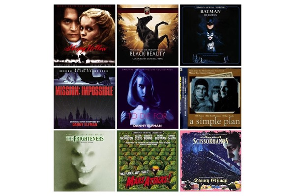 ,listes,edward_scissorhands,mars_attacks,black_beauty,sleepy_hollow,batman_defi, - Liste B.O : quelques musiques de Danny Elfman des années 1990