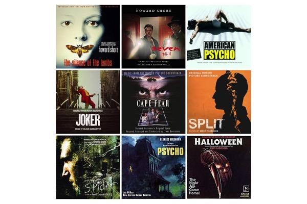 ,listes,misery,shining,halloween,psychose,nerfs-a-vif,silence_des_agneaux,seven,spider,american-psycho,split,joker,halloween, - Liste B.O : des musiques pour les psychopathes du cinéma américain