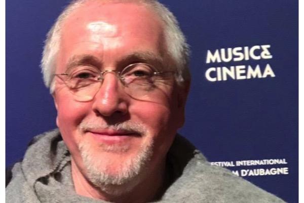 doyle,festival-aubagne, - Interview : Patrick Doyle se confie, 'un compositeur c'est comme un autre metteur en scène'