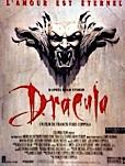 villani_guide,bram_stockers_dracula,kilar, - Analyse musicale du 'Dracula' de Coppola