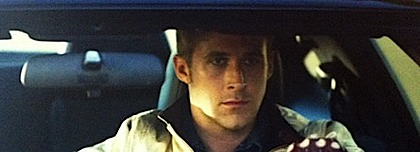drive,this_must_be_place,geants,yellow_sea, - Cannes #10 : Cliff Martinez bouste DRIVE, notre favori !