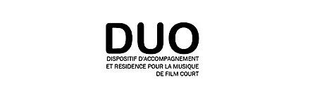 leloup,hadjadj,meuret,neveux,velmont,duty,gleize,guenoun,arquie,@,trio,maison-du-film-court, - DUO #2 : Résidence pour la musique de film court