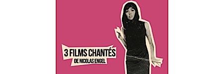 engel,voiliers_du_luxembourg,copie_de_coralie,pseudonymes,@, - [Sortie DVD] 3 films chantés de Nicolas Engel avec un bonus décryptant le travail musical et de chanson.