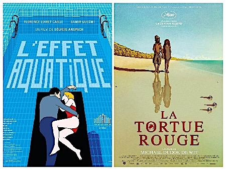 camping3,casablancas-homme-qui-aimait-femmes,conjuring2,cosmodrama,effet-aquatique,ninja-turtles2,tortue-rouge, - Quelles musiques dans les films sortis le 29 juin 2016 ?