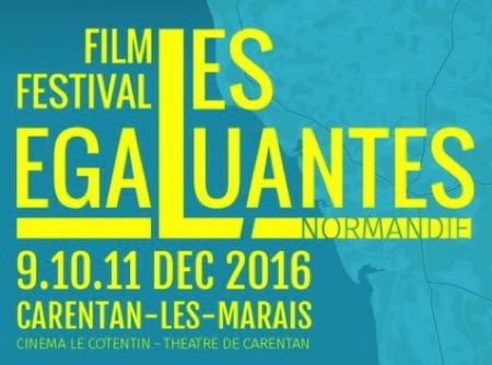 comment-cest-loin,Il-a-deja-tes-yeux,roi_oiseau,@, - Les Egaluantes : un Festival de cinéma en Normandie
