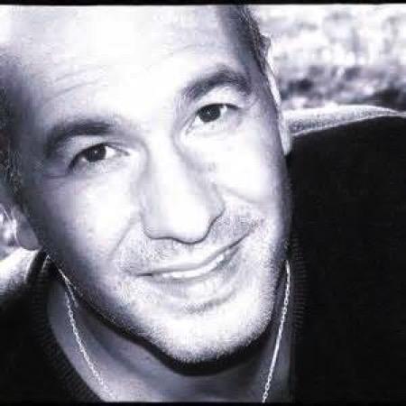 eidel,@, - Disparition du compositeur Philippe Eidel