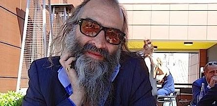 ellis,mustang,loin-des-hommes, - Interview B.O : Warren Ellis (MUSTANG), composer avec intégrité