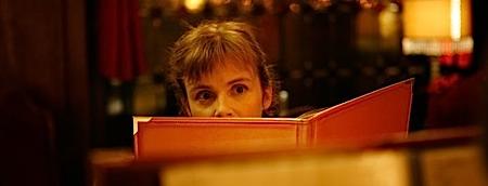 mon_beau_pere_et_nous,emotifs_anonymes,burlesque,yeux_de_julia,another_year - A écouter en salle cette semaine du 22 décembre 2010