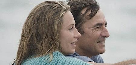 en-equilibre,en-route,enfant-44,gorilles,promesse-dune-vie,still-life, - A écouter dans les films sortis le 15 avril 2015