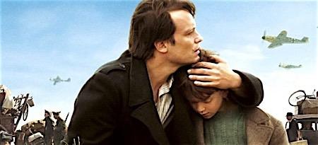 avril-et-monde-truque,burnt,derniere-lecon,dope,en-mai-fais-ce-quil-te-plait,fils-de-saul,madame-bovary,nous-trois-ou-rien,sigo-siendo,steve-mcqueen-man, - A écouter dans les films sortis le 4 novembre 2015