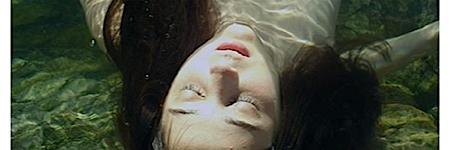 lete-poisson-volants,zekke,cannes 2013 - Alexander Zekke, de Sharunas Bartas à la musique du film chilien L'ETE DES POISSONS VOLANTS