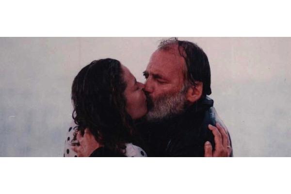 eternite-et-un-jour,@,karaindrou, - BO des Palmes d'Or #11 : L'ETERNITE ET UN JOUR (1998), un thème romanesque et nostalgique