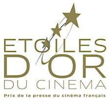lai,lelouch, - INVITATIONS : Concert de Francis Lai aux 11e Etoiles d'or du cinéma