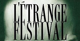 dernier_exorcisme,runaways,rubber,oil_city_confidential,delian_mode,lemma,warriors_of_chaos,survival_of_dead,robert_mitchum_est_mort, - Les musiques, rock, déviantes, de l'Etrange Festival 2010