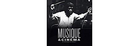 @,musique-cinema-binh,binh, - Exposition et Concerts 'Musique et cinéma, le mariage du siècle ?'