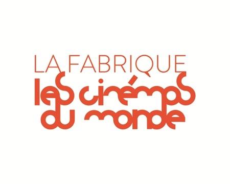arriagada,sacem,@, - Cannes / La Fabrique 2017 : Masterclass Sacem du compositeur Jorge Arriagada