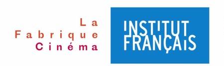 bouhafa,sacem,@,amin,belle-et-meute,Afrique, - Cannes 2018 : Amine Bouhafa en masterclass à La Fabrique cinéma