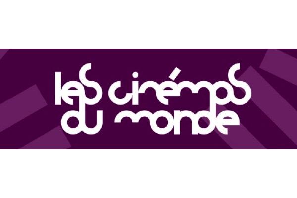 marder,sacem,@, - Cannes 2019 : Marc Marder en Masterclass Musique & Cinéma à La Fabrique