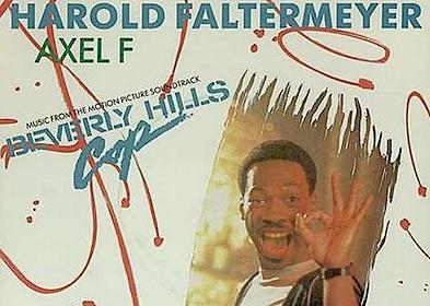 faltermeyer,couple_of_cops, - Le compositeur du 'Flic de Beverly Hills' revient !