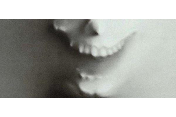 fantomes-contre-fantomes,elfman, - FANTÔMES CONTRE FANTÔMES (1996), l'horreur et le burlesque mêlés