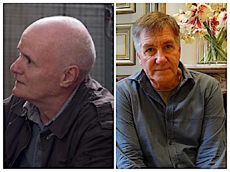moi-daniel-blake,fenton, - Interview George Fenton : l'épure musicale pour Ken Loach