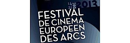 festival-arcs2013,blazy,neveux,orvarsson,cherhal,@, - Festival de Cinéma Européen des Arcs 2013 : Palmarès / Eric Neveux dans le jury / Jeanne Cherhal / Atli Örvarsson / Hélène Blazy