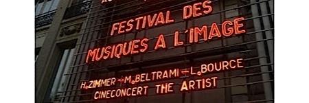 zimmer,beltrami,bource,@, - Retour sur le FMI 2012 (Festival des musiques à l'image) avec Hans Zimmer, Marco Beltrami, Ludovic Bource