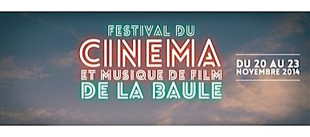 choristes,lai,lelouch,rault,@, - 1er Festival de Cinema et Musique de Film (#FestivalCinemaEtMusiqueDeFilm @Festivallabaule @SamBobino)