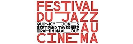 jones-q,maalouf,tavernier-ent20090414,komeda,oliva,@,del-fra, - 1er Festival International du Jazz au cinéma