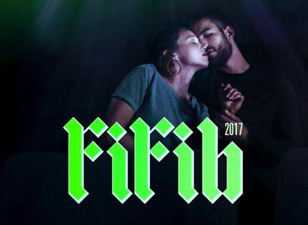 Festival International du Film Indépendant de Bordeaux 2017 : Discussion autour de la musique de GASPARD VA AU MARIAGE