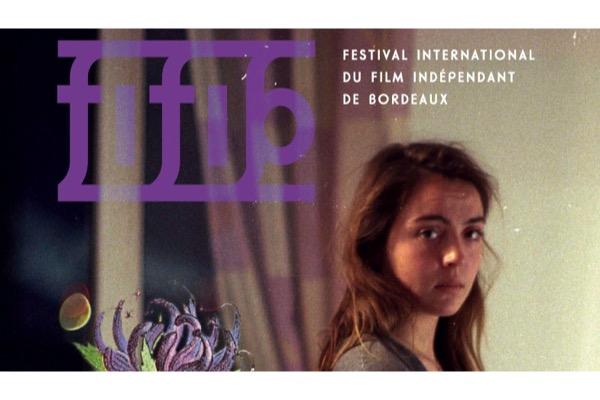 air-godin-dunckel,nordkrog,poissonsexe,un-divan-a-tunis,@, - Festival International du Film Indépendant de Bordeaux 2019 : Rencontre avec Jean-Benoit Dunckel et Flemming Nordkrog.