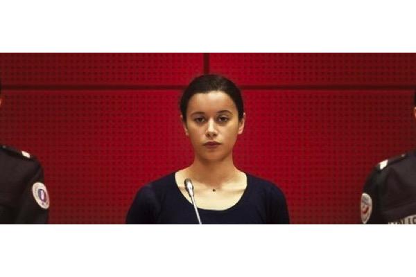 fille-au-bracelet,pallone, - Interview BO / LA FILLE AU BRACELET : Stéphane Demoustier et Carla Pallone