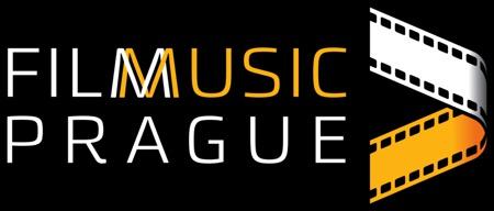 Film Music Prague 2019 : Harry Gregson-Williams, John Powell, Ridley Scott, STRANGER THINGS