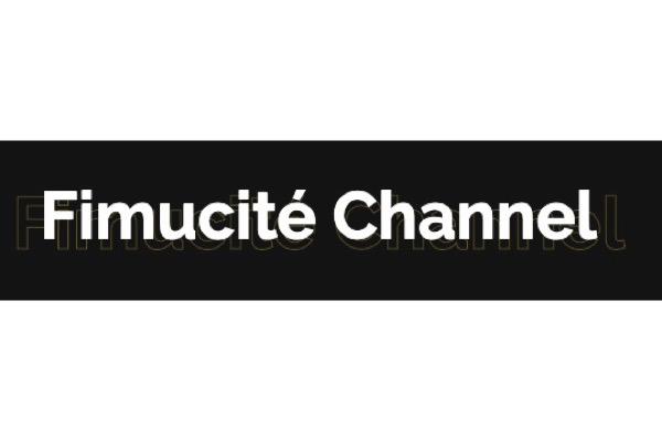 ,@,fimucite, - FIMUCITÉ Channel : le festival de Ténérife lance sa plateforme de vidéos de musique de film