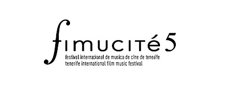 banos,umebayashi,doyle,herrmann,barry,gaigne,warbeck,fimucite, - Fimucité 2011 / 5e Festival de musique de film de Tenerife : Bernard Herrmann et John Barry.