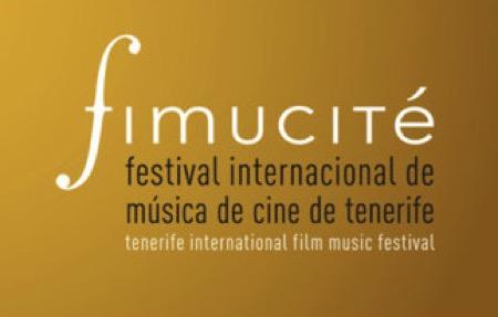 FIMUCITE 2018 : 12e Festival International de Musique de Film de l'île de Tenerife