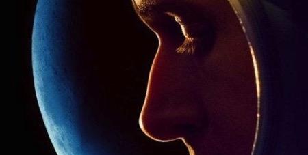 Golden Globes 2019 : Justin Hurwitz (FIRST MAN) lauréat du Prix de la meilleure musique de film !